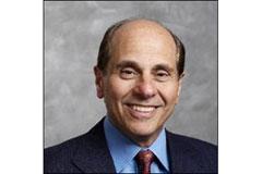 CES 2007 Keynote: Ed Zander, CEO Motorola