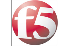 F5's Kevin Hohenbrink: Data Replication Disaster Recover: Part 1
