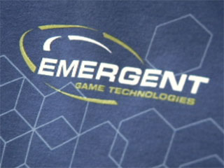 Emergent Unveils New Game Dev Tools at GDC 2007