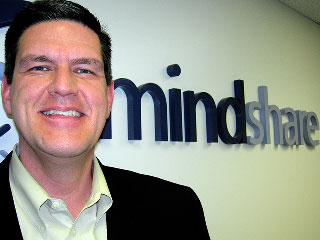 Measuring Service Experiences with Richard Hanks at Mindshare
