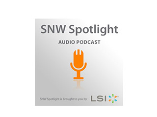 SNWSpotlight AM – Tuesday, April 17th, 2007