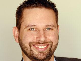 EquaTerra's Chris Holder Uses WebEx System Management