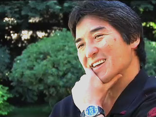 Blogging Evangelism Advice From Guy Kawasaki