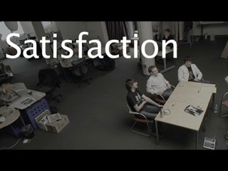 "Start-up Satisfaction aims for ""people-powered"" customer service"