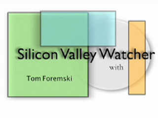 Silicon Valley Watcher: MyFabrik