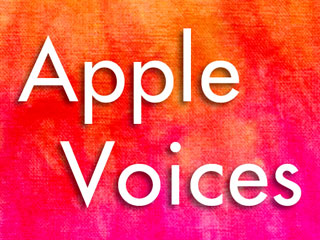 Apple WWDC 2007 – Steve Jobs Keynote Podcast Preview – Show us Leopard, the iPhone and one more thing!