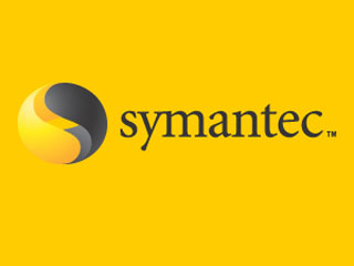 Innovation at Symantec with CTO Mark Bregman