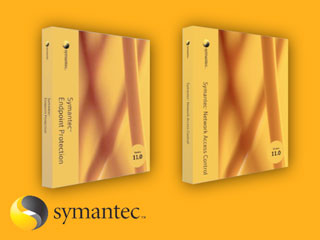 Symantec redefines Endpoint Security with the introduction of Symantec Endpoint Protection 11.0 and Symantec Network Access Control 11.0