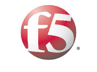 F5's Saxon Amdahl: Byte Caching, Compression, & WAN Optimization