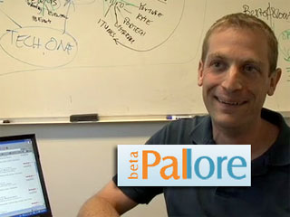 Palore soon to add value to your restaurant search