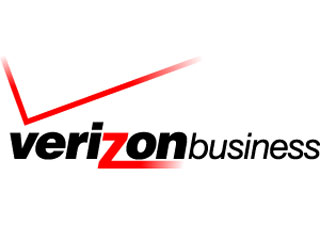 Verizon Global Broadband Satellite Access — Delivering Mobility and Portability