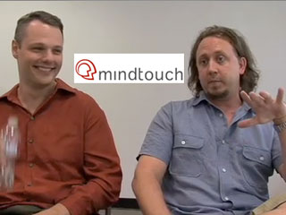 Talking about Wikis with Mindtouch