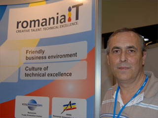 The Case for Romania, Outsourcing Your IT,  Part 1