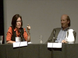 Video: PRSA Live – Q&A from What's Hot and What's Not in 2008