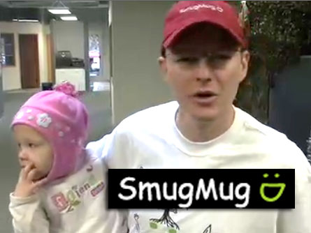 "Smugmug brings us ""Mugnormous"" photos and videos"