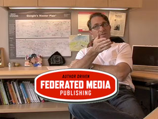 John Battelle on 2007 predictions and advertising industry