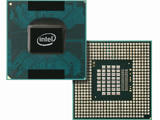 Climate Savers Computing Initiative – Intel Chip Chat – Episode 3