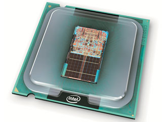 The Rise of 3D Internet – Intel Chip Chat – Episode 14