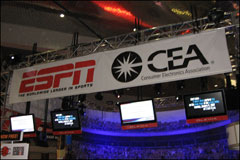 ESPN Embraces New Media