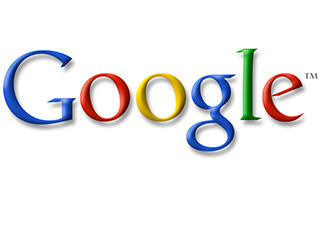 Google Apps: Eric Schmidt and Douglas Merrill
