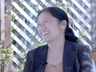 Social Networking is Like Air Says Market Guru Charlene Li