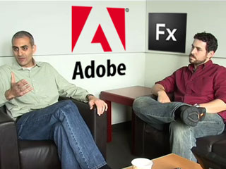 Breaking News: Adobe Flash (Flex) goes Open Source