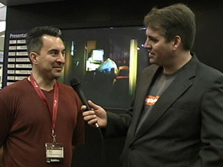 Security Blogging at RSA 2007
