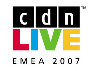 CDNLive! EMEA: Munich, Germany