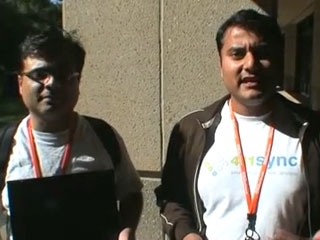 Silicon Valley Watcher: Anurag Nigam
