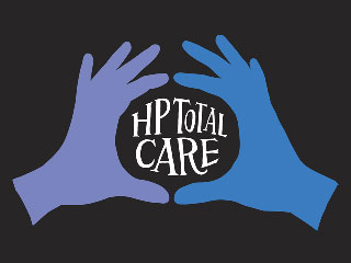 HP Introduces Total Care for SMB
