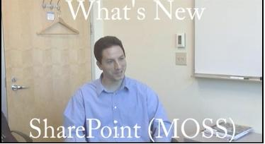 What's New: SharePoint Expert Mauro Cardarelli from Jornata