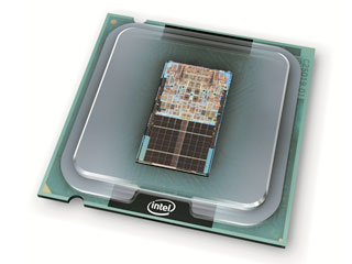 New Advances in Storage Capabilities – Intel Chip Chat – Episode 8