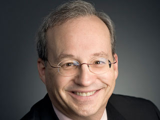 Exclusive From IDF: Intel CTO Justin Rattner